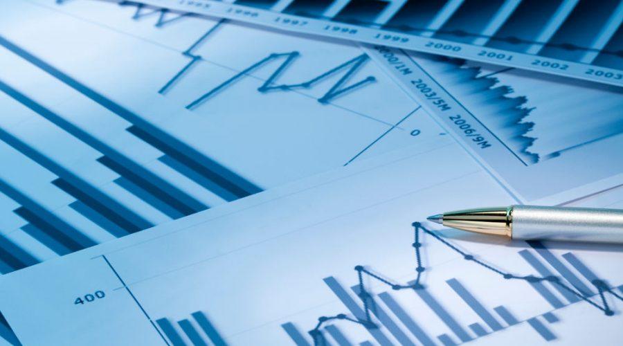 Consulenza contabile e commerciale